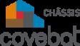 covebat-logo-chassis-02